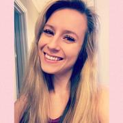 Laura M. - Fairfield Babysitter
