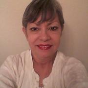 Noemi A L. - Mercedes Care Companion