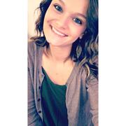 Heather R. - Charlotte Babysitter