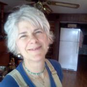 Karen M. - Union Nanny