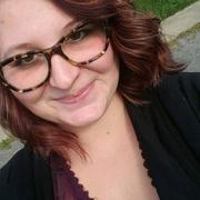 Natalie B. - Danville Care Companion
