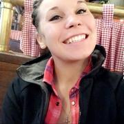 Katelin U. - Kent Babysitter