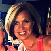 Kellie S. - Frisco Babysitter