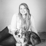 Chloe F. - Ellensburg Nanny