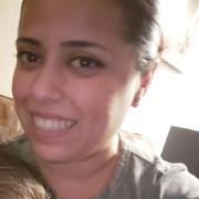 Blanca P. - Visalia Babysitter