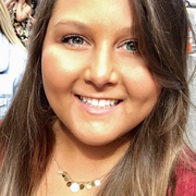 Lindsey S. - Yadkinville Babysitter