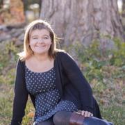 Kaylin O. - Canterbury Babysitter