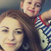 Felecia M. - Odessa Care Companion