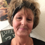 Sheri F., Babysitter in Groveland, CA with 30 years paid experience