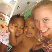 Elisha P., Nanny in Tulsa, OK with 12 years paid experience
