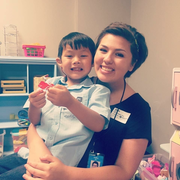 """Katelyn Y. - Anderson <span class=""""translation_missing"""" title=""""translation missing: en.application.care_types.child_care"""">Child Care</span>"""
