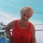 Anna P. - Des Plaines Babysitter