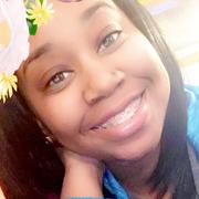 Tyra'neasha C. - Lafayette Babysitter