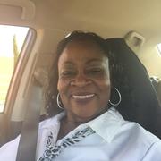Shirley C. - Aubrey Care Companion