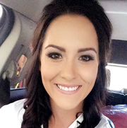 Sarah H., Babysitter in Brighton, CO with 10 years paid experience
