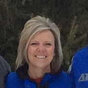 Diane M., Babysitter in Cold Spring, MN with 6 years paid experience