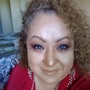 Maria A. - Bakersfield Nanny