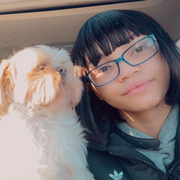 Tamia D., Pet Care Provider in Chicago, IL with 6 years paid experience