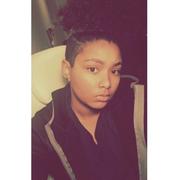 Brielle C. - Owings Mills Babysitter
