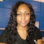 Larhonda W. - Rock Hill Babysitter