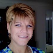 Tracy M. - Hillsboro Nanny