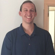 Matthew J., Care Companion in Indianapolis, IN with 5 years paid experience