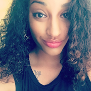 Jazmin P. - Greenville Nanny