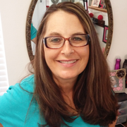 Victoria B., Nanny in Mansfield, TX with 12 years paid experience