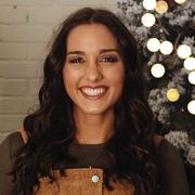 Erica M. - Auburn Babysitter