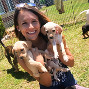 Nicole W. - Vail Pet Care Provider