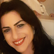 Esther B., Babysitter in North Miami Beach, FL with 10 years paid experience