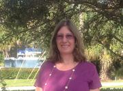 Deborah D. - Port Saint Lucie Pet Care Provider