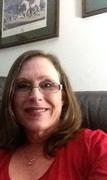 Elizabeth C. - Jasper Care Companion