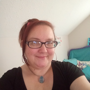 Charese F., Care Companion in Cleveland, OH 44121 with 10 years paid experience