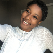 Jalyn H., Babysitter in Modesto, CA with 4 years paid experience