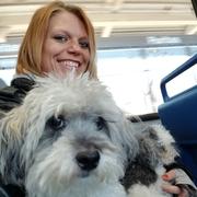 Kelly V. - Brunswick Pet Care Provider