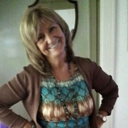 Karen K., Nanny in New Kensington, PA 15068 with 25 years of paid experience