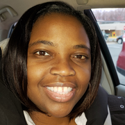 Kenice J., Babysitter in Capitol Heights, MD with 15 years paid experience