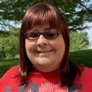 Michelle M., Babysitter in Hartsburg, MO 65039 with 15 years of paid experience