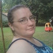 rebecca M., Child Care in Mineral City, OH 44656 with 25 years of paid experience