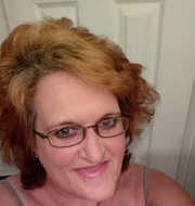 Tammy W. - Bossier City Care Companion