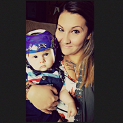 Danielle N., Nanny in Wichita, KS with 4 years paid experience