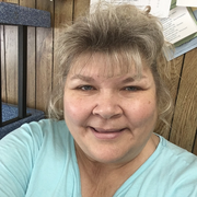 Tami L. - South Point Pet Care Provider
