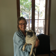 Pamela L., Pet Care Provider in Saint George, UT with 20 years paid experience