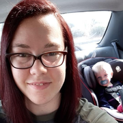 Elizabeth T., Babysitter in Newnan, GA with 10 years paid experience