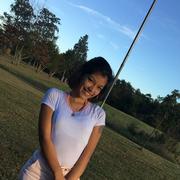 Esmeralda M. - Martinsville Babysitter