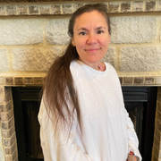 Katherine T., Care Companion in La Vernia, TX with 7 years paid experience