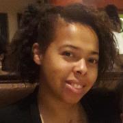 Tiffany L. - Atlanta Babysitter