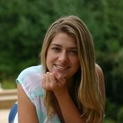 Chelsie D. - Elko New Market Babysitter