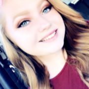 "Bailee T. - Hartselle <span class=""translation_missing"" title=""translation missing: en.application.care_types.child_care"">Child Care</span>"